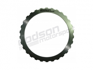 02E Clutch pack shim large 1.6mm-1.8mm