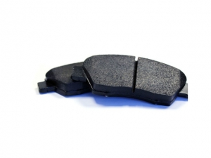 Streetmaster R90 Fast Road Brake Pads