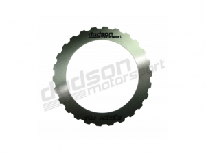 02E Clutch pack shim large 1.2mm-1.5mm
