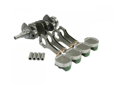 Stroker set 2.2 l (79mm)